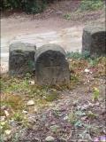 7-Grenzstein