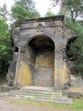 Grotte_am_Belvedere_klein