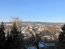 Blick_vom_Bergkeller_nach_Sebnitz_klein