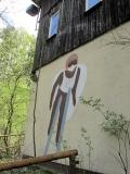 Gemaelde_am_Kampfrichterhaus_klein