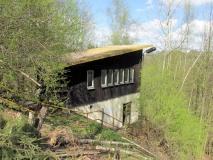 Kampfrichterhaus_klein