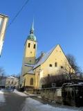 winterliche_Kirche_Sebnitz_klein