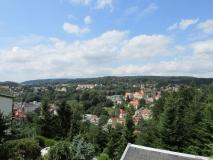 Blick_von_Bergstrasse_ueber_Sebnitz_klein