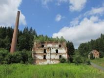 Ruine_Franztal_klein