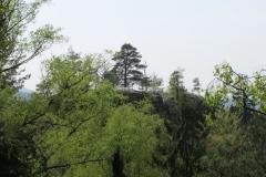 Blick_vom_Prebischtor_zum_Raubschloss_Hohenleipa_klein