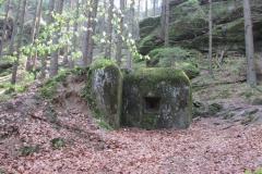 Bunker_Grundmuehle_Kamnitz_klein