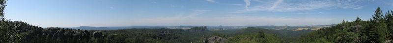 Panorama_Carolafelsen_klein