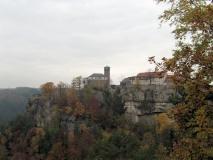 Burg_Hohnstein_vom_Ritterfelsen_klein