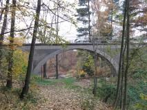 Viadukt_Schmallspurbahn_Hohnstein_klein