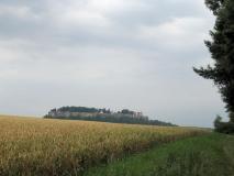 Festung_Koenigstein_von_Ebenheit_gesehen_klein