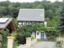 Napoleonhaus_Halbestadt_28_klein