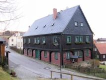 Museum_Waldarbeiterstube_Hinterhermsdorf_klein