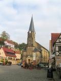 Radfahrerkirche_Stadt_Wehlen_klein