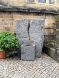 Trinkwasserbrunnen_Stadt_Wehlen_klein