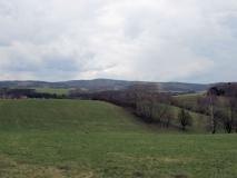 Landschaft_unterhalb_Endlerkuppe_klein
