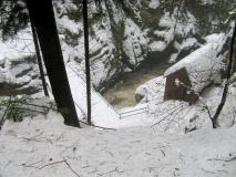Schneeschmelze_Obere_Schleuse_klein