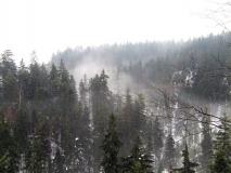 winterliche_Aussicht_Hermannseck_klein