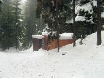 winterlicher_Klobunker_Obere_Schleuse_klein