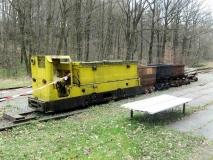 Zug_im_Feldbahnmuseum_Herrenleite_klein