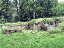 Reste_Grundmauer_Hinterdittersbach_klein