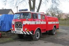 Feuerwehrauto_Elbleiten_klein