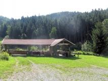 Holzbackofen_Bauernstuebel_klein
