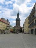 Kirche_von_Bad_Schandau_am_Markt_klein