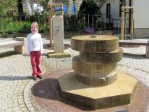 Muehlenbrunnen_Krippen_klein