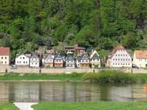 Sieben-Brueder-Haeuser_Postelwitz_klein