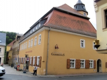 Touristeninformation_Bad_Schandau_Markt_klein