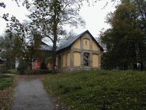 grosser_Winterberg_Gipfel