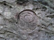 Inschrift_Freundschaftstein_1983_klein