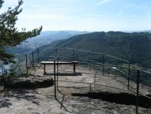 Aussichtplatz_am_Rosenkamm_klein