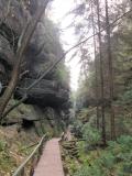 Felsen_und_Holzsteig_im_Lattengrund_klein