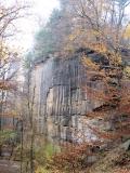 Felswand_Gute_Bier_Waende_klein