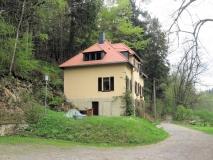 Haus_Sternkopf_Polenztal_klein