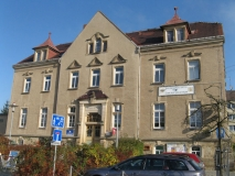 ehemalige_Schule_Ehrenberg_klein