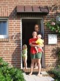 Familie_Geier_Juli_2005_klein