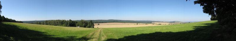 Panorama_Onkel_Pauls_Ruhe_klein