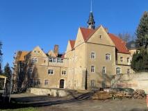 Vorderseite_Thuermsdorfer_Schloss_klein