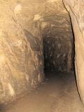 Tunnel_im_Edmundsklamm_klein