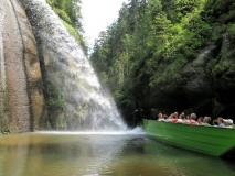 Wasserfall_im_Edmundsklamm_klein