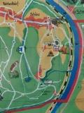 Detailausschnitt_von_Liebevolle_Landkarte_links_der_Elbe