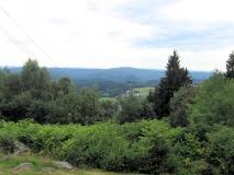 Blick_vom_Wachberg_auf_Hintere_Saechsische_Schweiz_klein