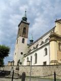 Seitenansicht_Kirche_Nixdorf_klein