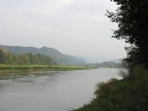 Blick_ueber_die_Elbe_nach_Bad_Schandau_klein