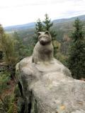 Katzenskulptur_am_Katzfelsen_klein