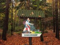 Wegweiser_nach_Cunnersdorf_klein