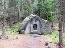 Kapelle_am_Gohlisch_klein