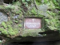 Kellertafel_klein